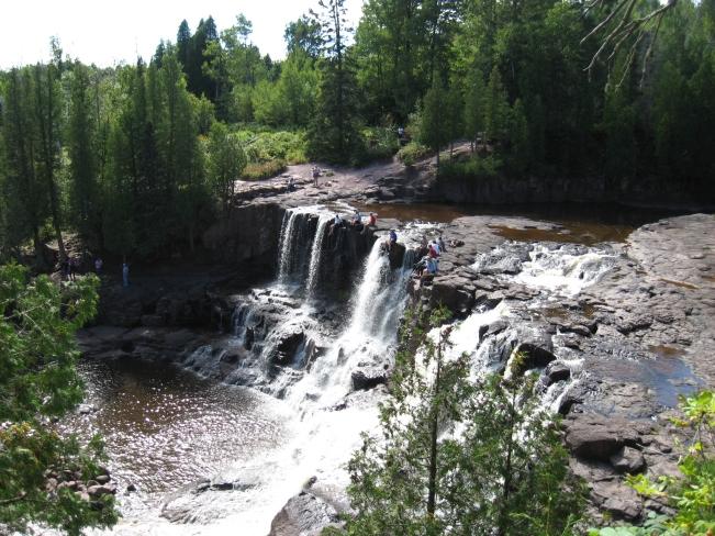 gooseberry-falls-13