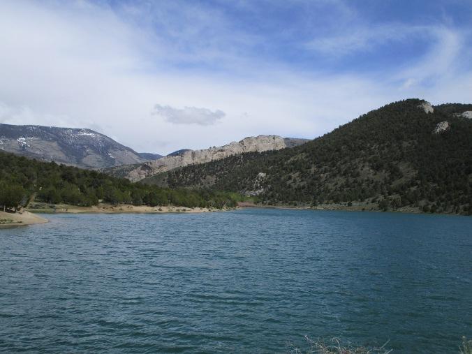 May 15 Cave Lake (36)