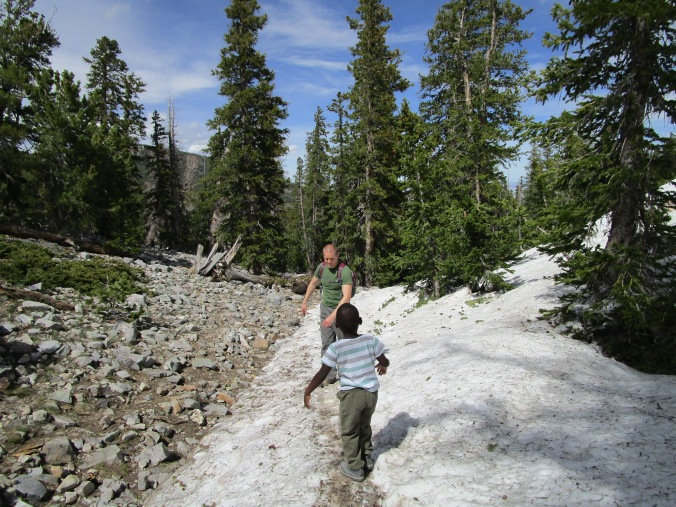 June 17 Great Basin (22)