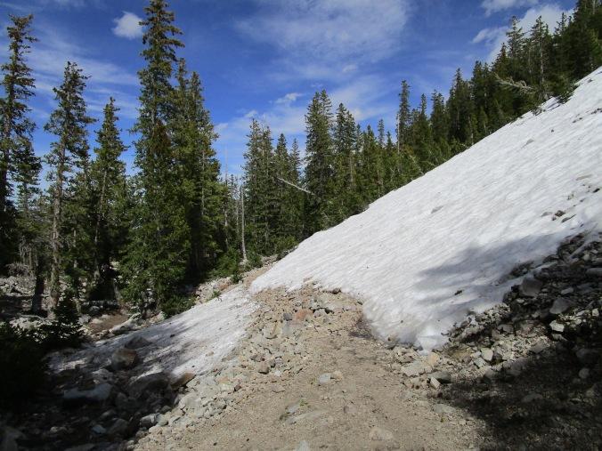 June 17 Great Basin (24)