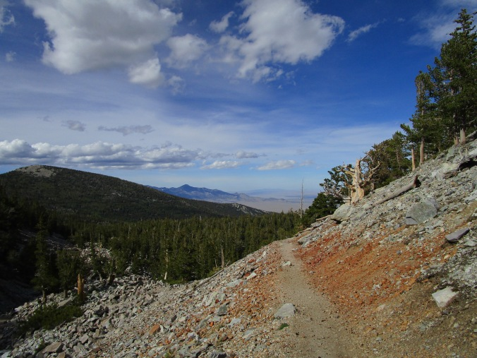 June 17 Great Basin (57)