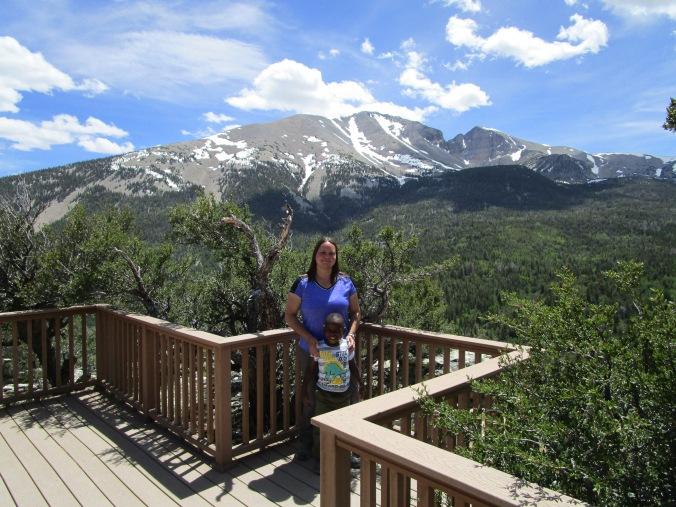 June 17 Great Basin (6)