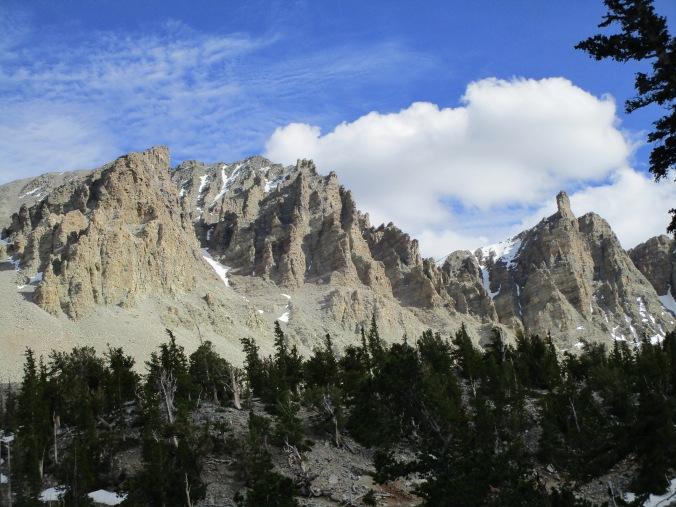 June 17 Great Basin (62)