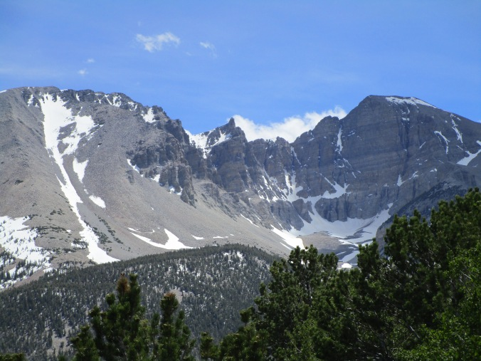 June 17 Great Basin (9)