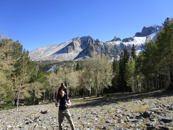 Oct. 7 Great Basin (13)