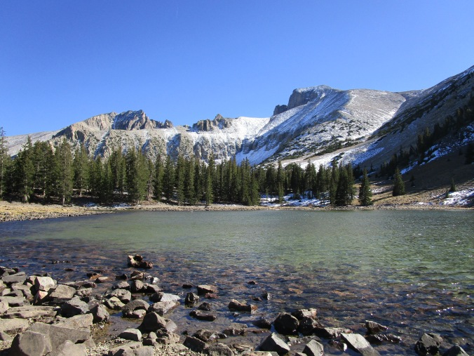 Oct. 7 Great Basin (28)