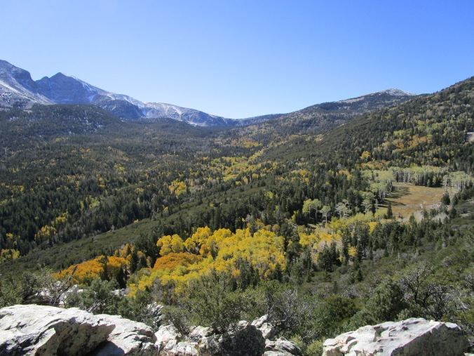 Oct. 7 Great Basin (3)