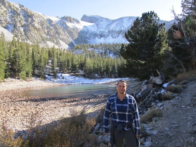 Oct. 7 Great Basin (46)