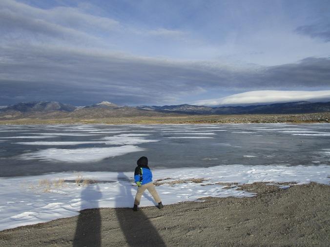 Dec. 23 Comins Lake (17)