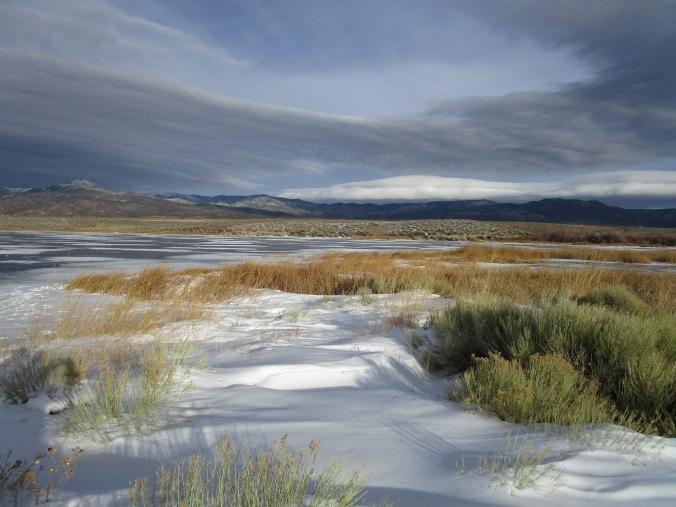 Dec. 23 Comins Lake (27)
