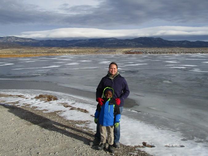 Dec. 23 Comins Lake (33)